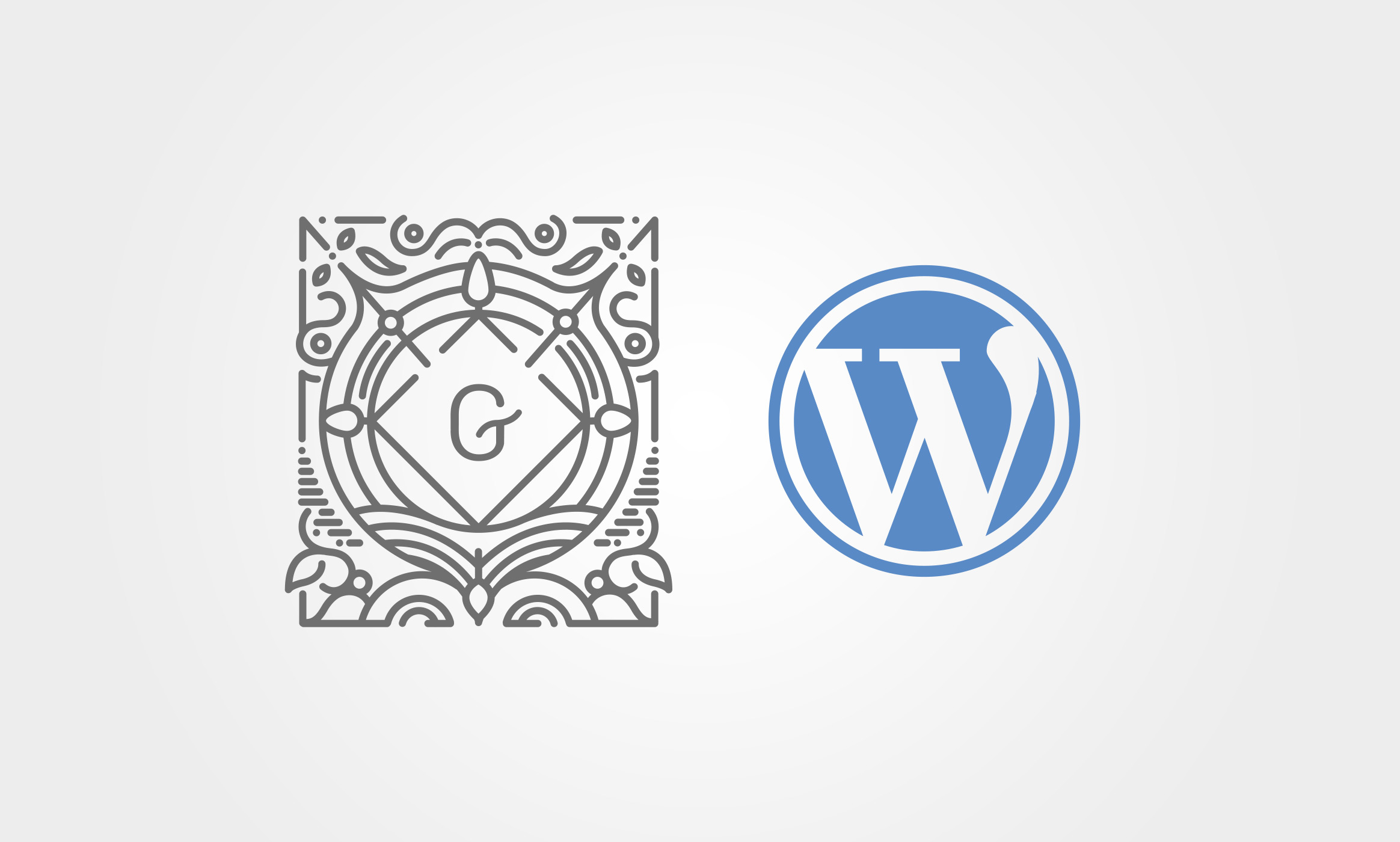 Gutenberg-Editor WordPress