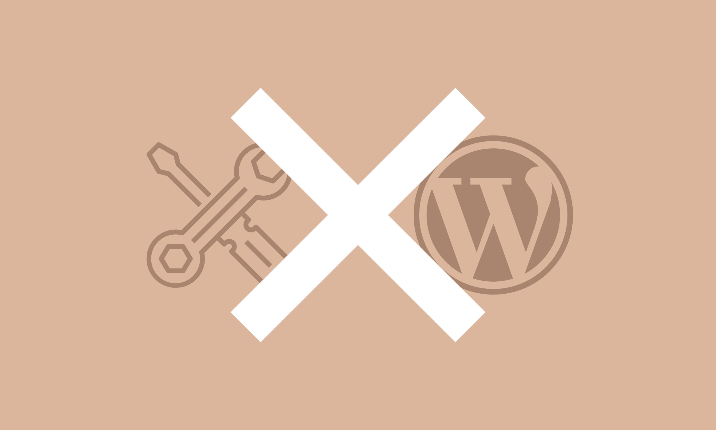 WordPress Plugin Theme Upload deaktivieren